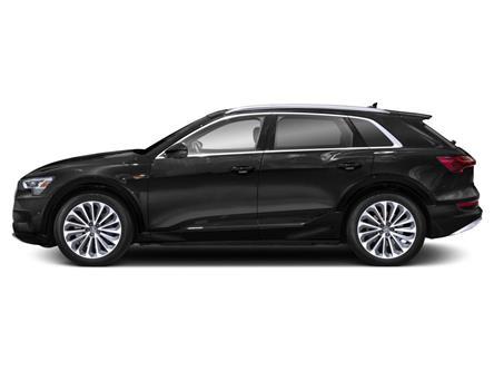 2019 Audi e-tron 55 Progressiv (Stk: AU7742) in Toronto - Image 2 of 8
