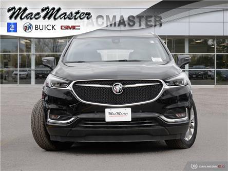 2019 Buick Enclave Premium (Stk: 19614) in Orangeville - Image 2 of 30