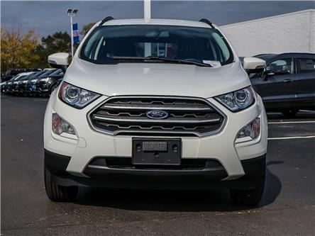 2020 Ford EcoSport SE (Stk: ET20-14269) in Burlington - Image 2 of 24