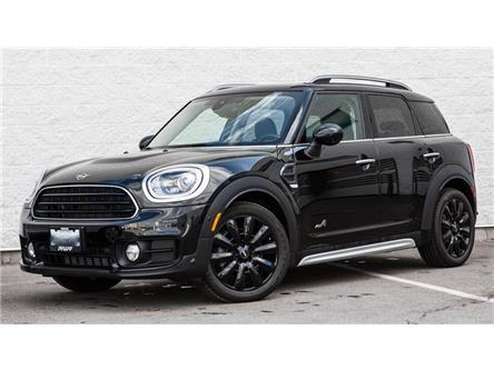 2019 MINI Countryman Cooper (Stk: M5360) in Markham - Image 1 of 20
