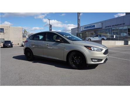 2015 Ford Focus  (Stk: HU910) in Hamilton - Image 2 of 37
