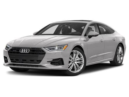 2019 Audi A7 55 Technik (Stk: 53092) in Ottawa - Image 1 of 9