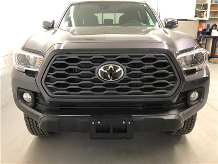 2020 Toyota Tacoma Base (Stk: TW020) in Cobourg - Image 2 of 7