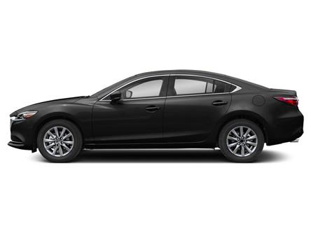 2019 Mazda MAZDA6 GS-L w/Turbo (Stk: 19347) in Châteauguay - Image 2 of 9