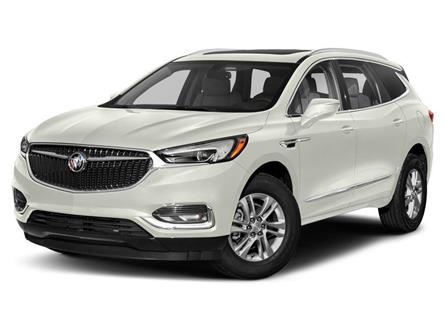 2020 Buick Enclave Avenir (Stk: 20002) in WALLACEBURG - Image 1 of 9