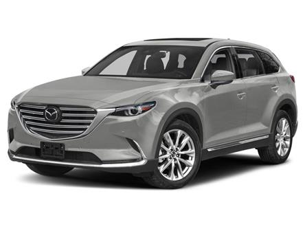2019 Mazda CX-9 GT (Stk: D19258) in Châteauguay - Image 1 of 8
