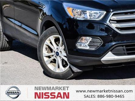 2017 Ford Escape SE (Stk: 19T017A) in Newmarket - Image 2 of 23