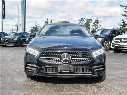 2019 Mercedes-Benz A-Class Base (Stk: 39405D) in Kitchener - Image 2 of 17