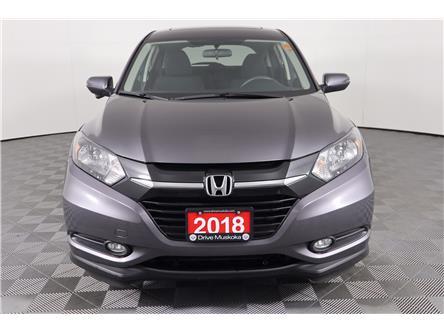 2018 Honda HR-V EX (Stk: 219624A) in Huntsville - Image 2 of 32