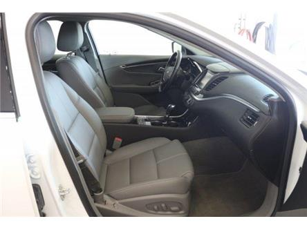 2018 Chevrolet Impala 1LT (Stk: U1813) in WALLACEBURG - Image 2 of 17