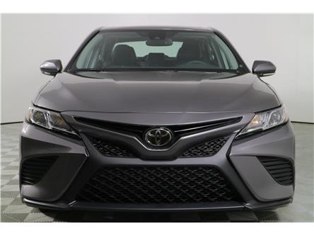2020 Toyota Camry SE (Stk: 193325) in Markham - Image 2 of 25