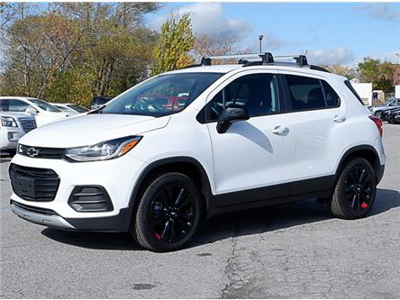 2019 Chevrolet Trax LT (Stk: 19826) in Peterborough - Image 1 of 3