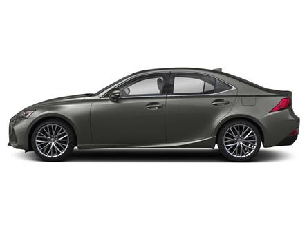2020 Lexus IS 300 Base (Stk: LL00166) in Edmonton - Image 2 of 9