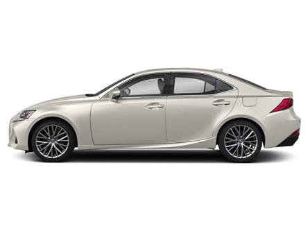 2020 Lexus IS 300 Base (Stk: 208000) in Regina - Image 2 of 9