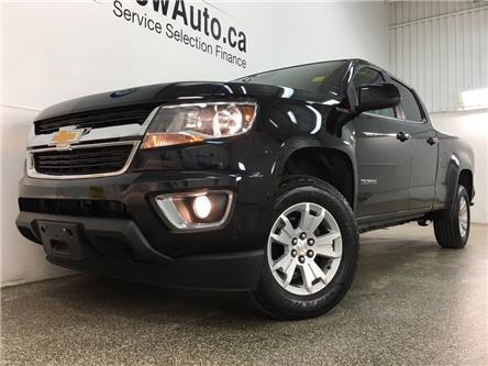 2017 Chevrolet Colorado LT (Stk: 35850W) in Belleville - Image 2 of 28
