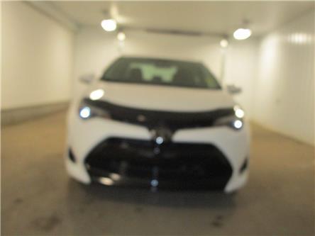 2019 Toyota Corolla LE (Stk: 126877) in Regina - Image 2 of 34