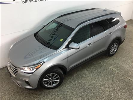 2019 Hyundai Santa Fe XL Preferred (Stk: 35863EW) in Belleville - Image 2 of 27