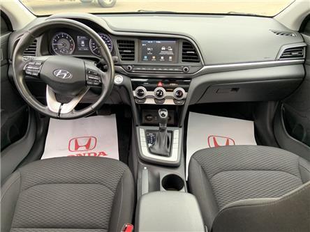 2019 Hyundai Elantra Preferred (Stk: B2317) in Lethbridge - Image 2 of 23