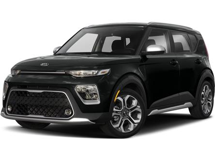 2020 Kia Soul LX (Stk: SO20164) in Hamilton - Image 1 of 9