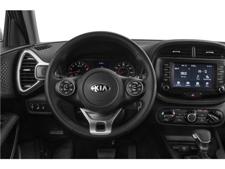 2020 Kia Soul LX (Stk: SO20164) in Hamilton - Image 2 of 9