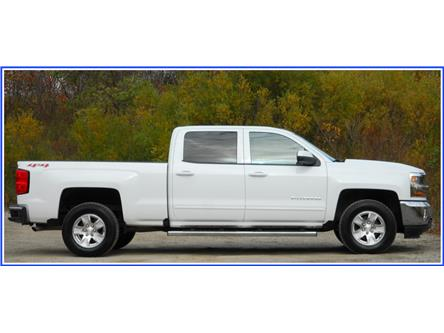 2018 Chevrolet Silverado 1500 1LT (Stk: 150340) in Kitchener - Image 2 of 18