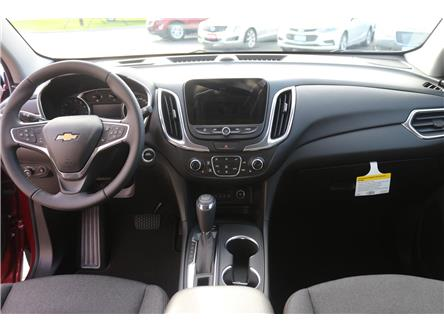 2020 Chevrolet Equinox LT (Stk: 20007) in WALLACEBURG - Image 2 of 6