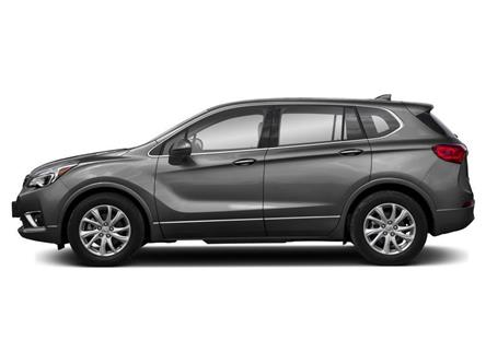 2020 Buick Envision Premium II (Stk: 20011) in WALLACEBURG - Image 2 of 9