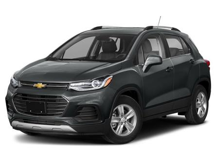 2020 Chevrolet Trax LT (Stk: 20047) in WALLACEBURG - Image 1 of 9
