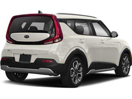 2020 Kia Soul EX+ (Stk: SO20147) in Hamilton - Image 2 of 13