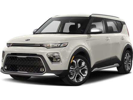 2020 Kia Soul EX Premium (Stk: SO20150) in Hamilton - Image 1 of 13