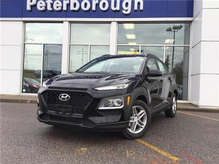 2020 Hyundai Kona 2.0L Essential (Stk: H12318) in Peterborough - Image 1 of 19
