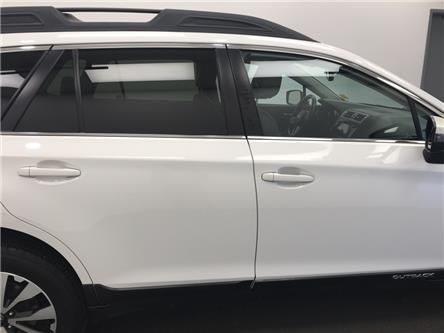 2016 Subaru Outback 3.6R Limited Package (Stk: 160876) in Lethbridge - Image 2 of 30