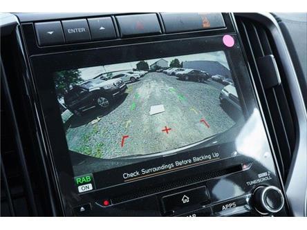 2020 Subaru Ascent Limited (Stk: SL004) in Ottawa - Image 2 of 25