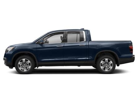 2019 Honda Ridgeline Touring (Stk: J0991) in London - Image 2 of 9