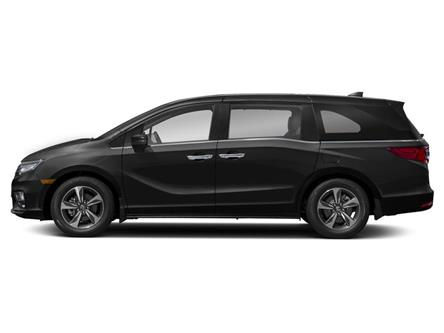2019 Honda Odyssey Touring (Stk: J0640) in London - Image 2 of 9