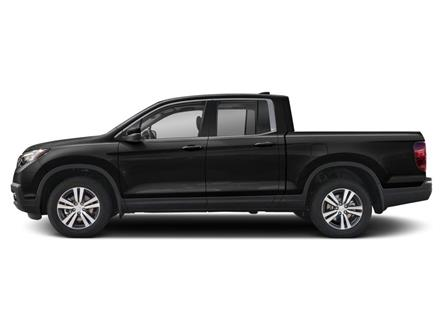 2019 Honda Ridgeline EX-L (Stk: J1191) in London - Image 2 of 9
