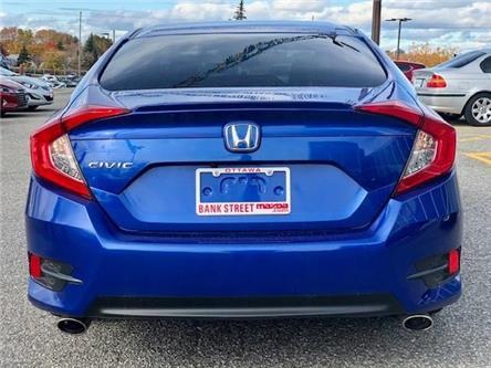 2016 Honda Civic EX-T (Stk: 208061) in Gloucester - Image 2 of 16