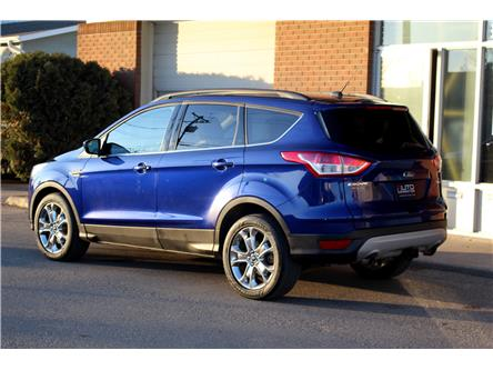 2015 Ford Escape SE (Stk: C16073) in Saskatoon - Image 2 of 23