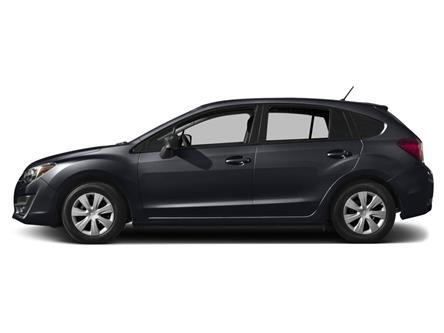 2015 Subaru Impreza 2.0i Sport Package (Stk: 15044A) in Thunder Bay - Image 2 of 10