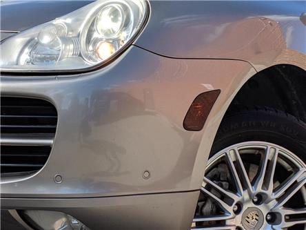 2006 Porsche Cayenne  (Stk: 3216) in North York - Image 2 of 30