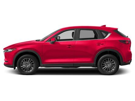 2017 Mazda CX-5 GS (Stk: 19207A) in Fredericton - Image 2 of 9