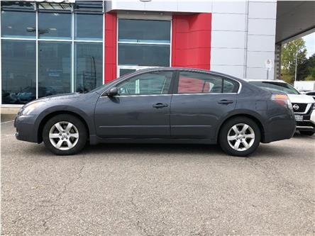2008 Nissan Altima 2.5 S | AS IS | EXCELLENT CONDITION (Stk: N3797A) in Mississauga - Image 2 of 17