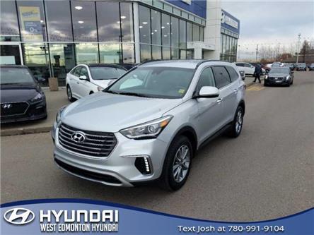 2019 Hyundai Santa Fe XL  (Stk: E4737) in Edmonton - Image 2 of 24