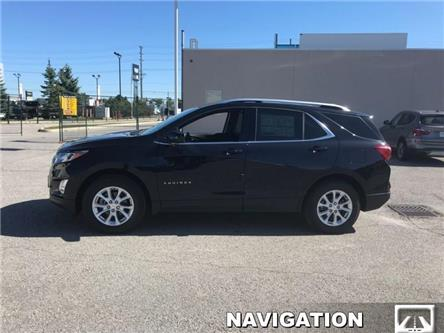 2020 Chevrolet Equinox LT (Stk: 6125022) in Newmarket - Image 2 of 21