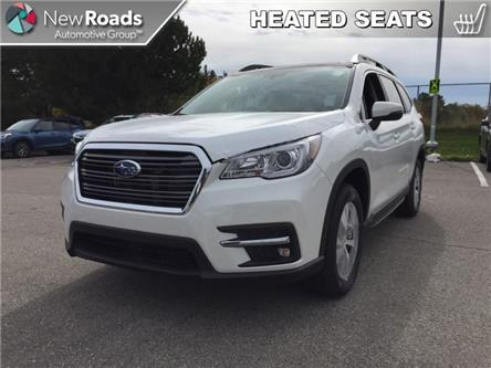 2020 Subaru Ascent Touring (Stk: S20013) in Newmarket - Image 1 of 23