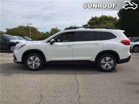 2020 Subaru Ascent Touring (Stk: S20013) in Newmarket - Image 2 of 23