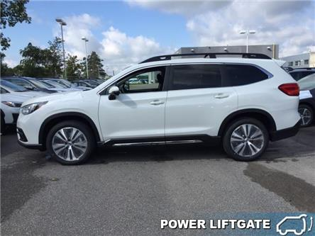 2020 Subaru Ascent Limited (Stk: 34014) in RICHMOND HILL - Image 2 of 24