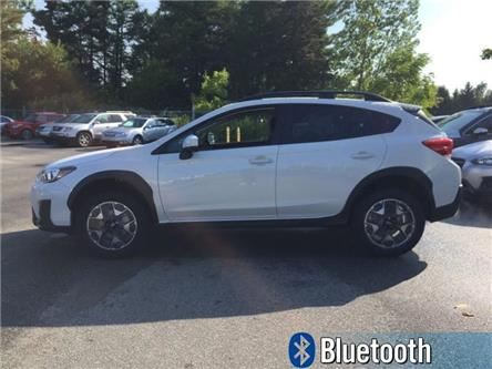 2019 Subaru Crosstrek Convenience CVT (Stk: 32941) in RICHMOND HILL - Image 2 of 22