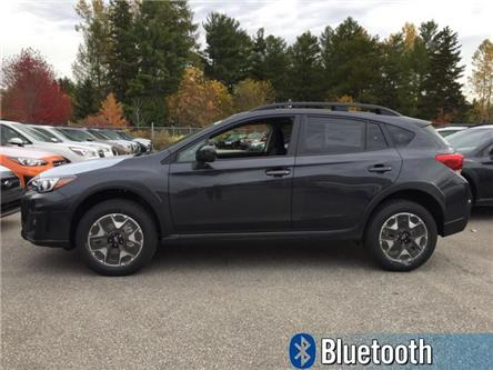 2019 Subaru Crosstrek Convenience CVT (Stk: 32961) in RICHMOND HILL - Image 2 of 21