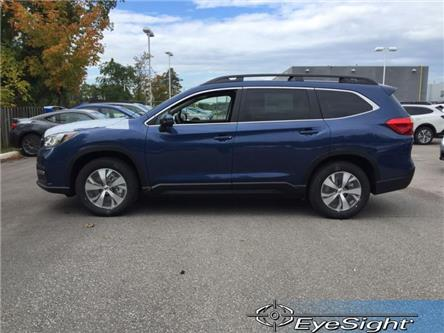 2020 Subaru Ascent Touring (Stk: 34022) in RICHMOND HILL - Image 2 of 22